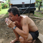 Kava, The Peace Elixir | Medicine Hunter