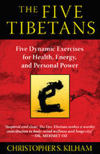 <p>Read more about <b>The Five Tibetans</b></p>