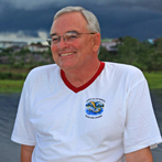 Bill Grimes, Dawn on the Amazon Tours and Cruises