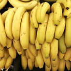 Bananas: The Miracle Fruit