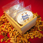 Buck Nuts