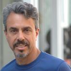 Medicine Hunter Chris Kilham, Fox News Health