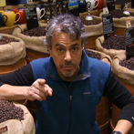 """Watch """"Health Benefits of Coffee"""" on Fox News Health"""